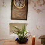 GalleryCo-Altar