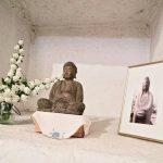 GalleryCo-Buddha