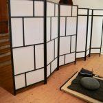 GalleryCo-Paravan640-720-co