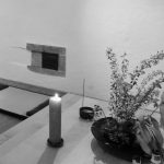 Gallerybw_640-640-Altar