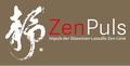 ZenPuls_Bild2019-120