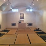 Gallery-Zendo-plain